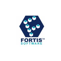 Fortis Software AppTracker