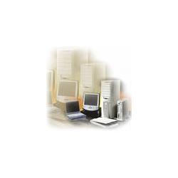 Учет компьютеров