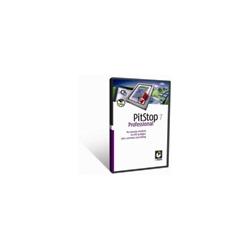 EnFocus PitStop Professional