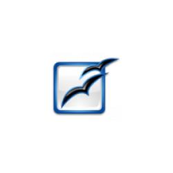 OpenOffice.org для eComStation