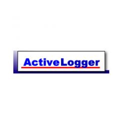 ActiveLogger