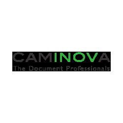 DocumentExpress Desktop