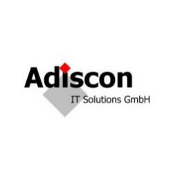 Adiscon EventConsolidator