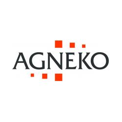 AGNEKO SNMPc (коробочная версия)