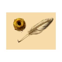 АС «Написатель исковых заявлений»
