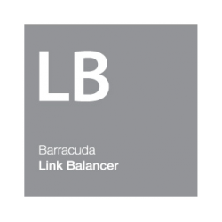 Barracuda Link Balancer