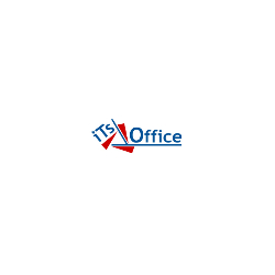 СЭД iTs-Office