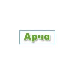 Арча — Учет доходов физических лиц