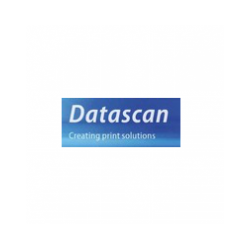 DataScan MFP Fax Manager