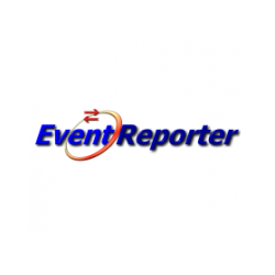 EventReporter