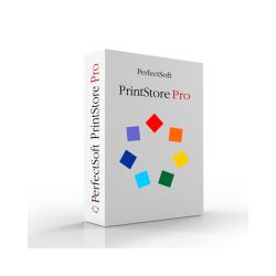 PrintStore Pro