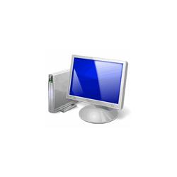 Tunesoft — Учет оборудования на предприятии