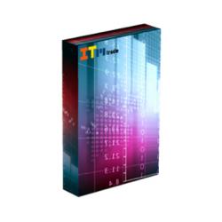 ITM Trade – торговый робот и советник