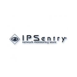 RGE IPSentry