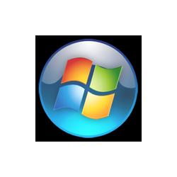 Start Menu для Windows