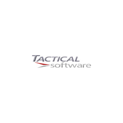 Serial/IP COM Port Redirector