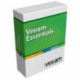 Veeam Essentials