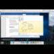 Parallels Desktop 12 для Mac