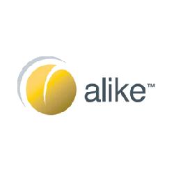 Alike Standard