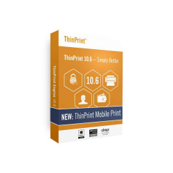 ThinPrint Engine