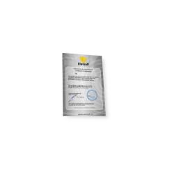 SELTA@Etersoft 1.1 (электронная версия)