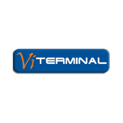 ViTerminal