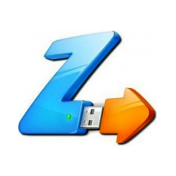 Zentimo xStorage Manager