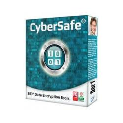 CyberSafe Top Secret Professional