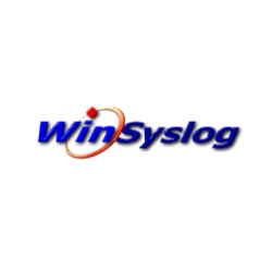 WinSyslog