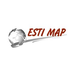 Конвертор из формата SXF в формат ГИС MapInfo