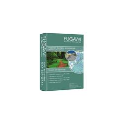 Fugawi Global Navigator