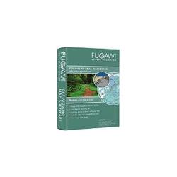 Fugawi Global Navigator Military
