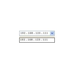 HqCollection ActiveX Controls
