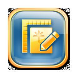 TRichView (компоненты для Delphi)