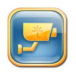 RVMedia (компоненты для Delphi)