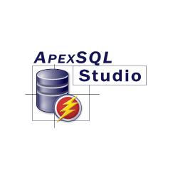 ApexSQL Developer Studio