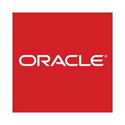 Oracle Database Options