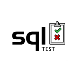 Red Gate SQL Test