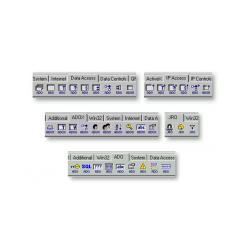 Adonis Component Suite