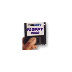 Floppy 2000