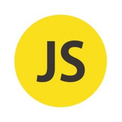 Stimulsoft Reports.JS