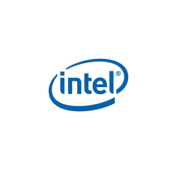 Intel Data Analytics Acceleration Library