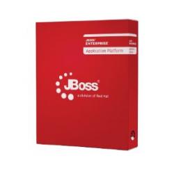 JBoss Developer Studio Portfolio Edition