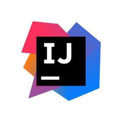 JetBrains IntelliJ IDEA