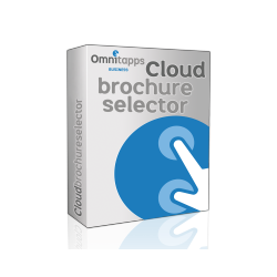 Omnitapps Solutions Brochure Selector