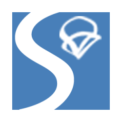 Stimulsoft Reports.Silverlight