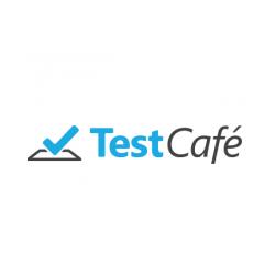 TestCafe