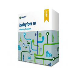 Babylon Corporate Edition