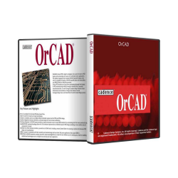 Cadence OrCAD