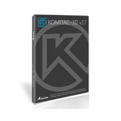 Каталог: ОПС (приложение для Компaс-3D/Компaс-График)